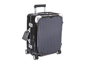 Limbo - Cabin Multiwheel®