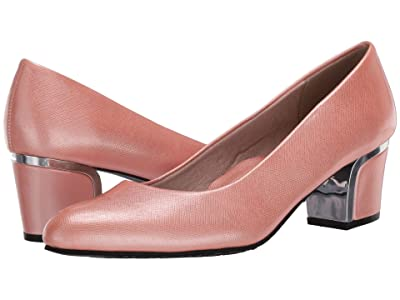 Soft Style Deanna (Coral Pink) Women