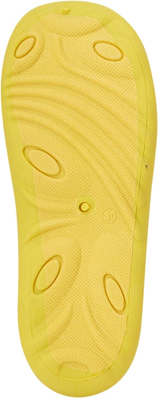 Toddler//Little Kid//Big Kid Aquakiks Girls Water Shoes 2 Pack Non-Slip Quick Dry Waterproof Aqua Shoes