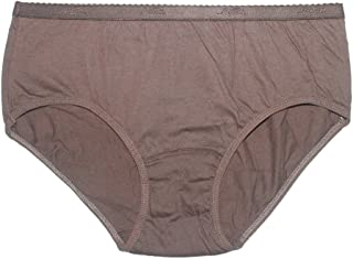 Julia Easy Fit, Mid Waist Hiptster Panties ! Comfortable fit throughout Day ! Woman's Best Comfort ! Get Hooked On !! Vibrant Assorted Colours ! Ideal For Full Day Wear!! Plus Size Panties Available !