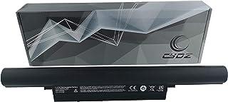 14.8V 2600mAh Bateria de laptop AL12A32 AL12A42 AL12A52 AL12A72 para Acer Aspire E1-510 E1-510P E1-522 E1-530 E1-532 E1-532P E1-570 E1-570G E1-572 V5-431 V5-471 V5-531 V5-551 V5-561 V5-571