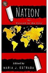 Nation Kindle Edition