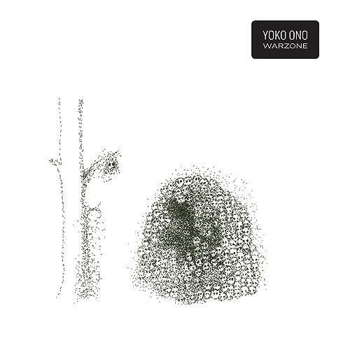 I Love You Earth By Yoko Ono On Amazon Music Amazon Com
