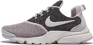 Nike Women's Presto Fly Low-Top Sneakers
