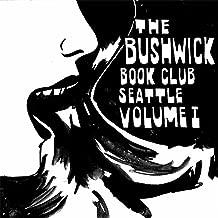 bushwick book club seattle