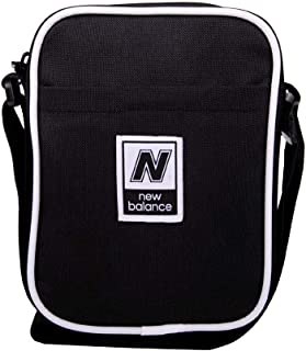 Best new balance cross body bag Reviews