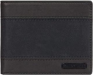 Quiksilver Monedero Porte-Monnaie pour Gar/çon AQBAA03032