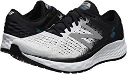 100% authentic 0d9aa 0c3c2 New Balance. Fresh Foam 1080v9.  149.95. 4Rated 4 stars. White Black