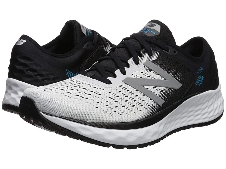 orthopedic shoes hammertoes