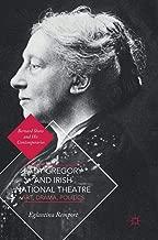 السيدة غريغوري والمسرح الوطني الأيرلندي: الفن، الدراما، السياسة (برنارد شو وعصريته)