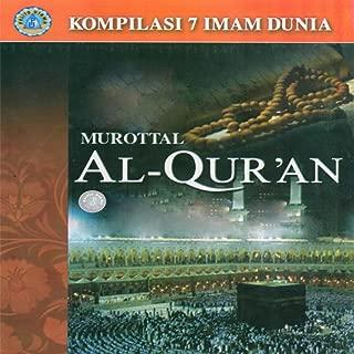 Best imam sudais quran Reviews