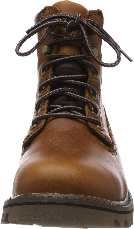 Cat Footwear Herren Deplete Klassische Stiefel
