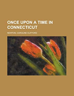 Once Upon a Time in Connecticut