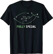 super bowl 50 champion t shirts