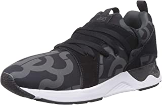 ASICS Tiger Men's Sneakers