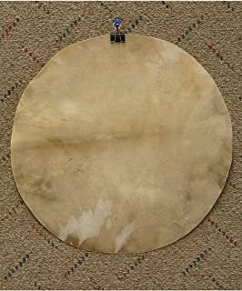 Best bongo drum head replacement Reviews