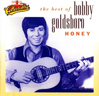 Best bobby goldsboro if you wait for love Reviews