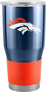 Best broncos yeti cup Reviews
