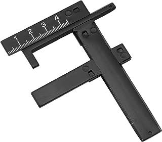 Best height master gauge Reviews