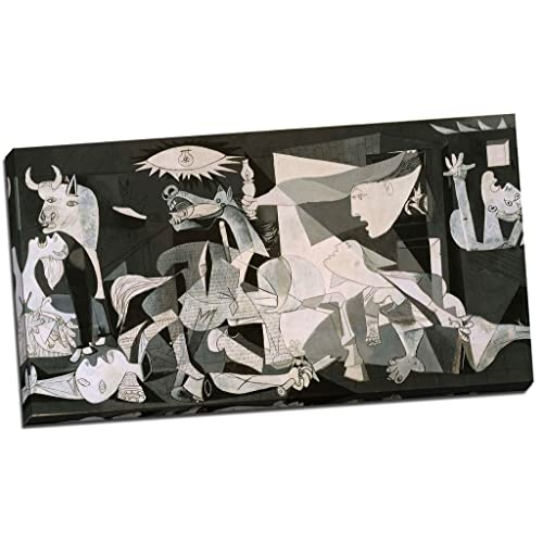 rare Fine Picasso Hanging Wall Rug 500 Only Made Worldwide