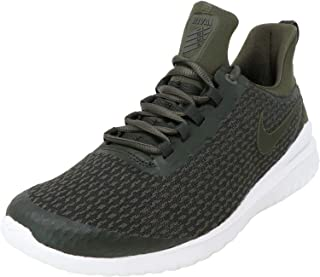 Men's Renew Rival Running Shoes