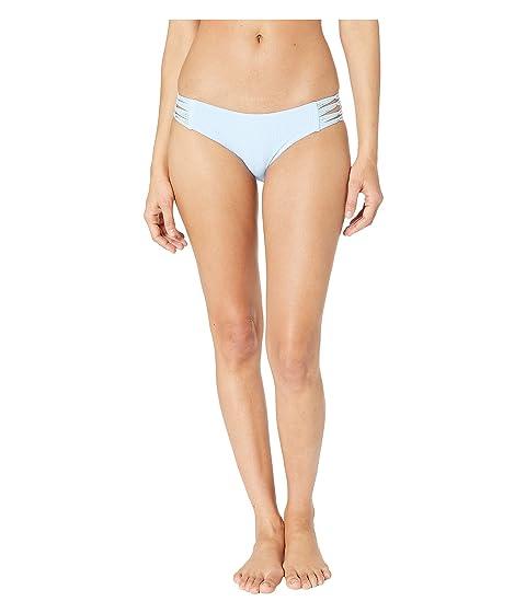 81debc3caa02f Body Glove Ibiza Ruby Bikini Bottom at Zappos.com