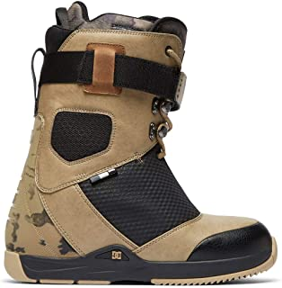 Shoes Mens Shoes Tucknee Lace-Up Snowboard Boots Adyo200039