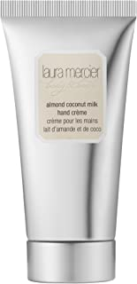 Laura Mercier Almond Coconut Milk Hand Cream-/2OZ