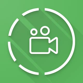 Photo Video SlideShow Maker With Music And Effects Transitions * Pics Pictures To Video & Movie Presentation Gif Creator App Free