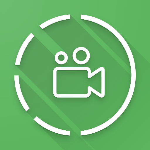 Photo Video SlideShow Maker With Music And Effects Transitions * Pics...