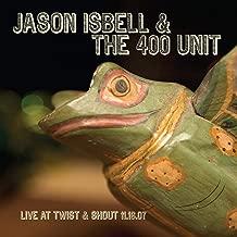Best twist and shout vinyl Reviews