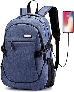 Best macbook 13 inch backpack Reviews