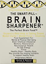 Brain Sharpener