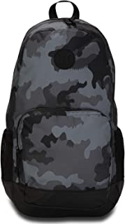 U Renegade II Printed Backpack Mochilas, Hombre