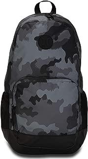 Hurley Renegade II Printed 26L Backpack - Camo