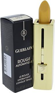 Guerlain Rouge Automatique Lipstick - 603 Yellow, 3.5 g