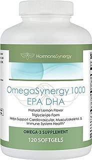 omegagenics epa dha 1000