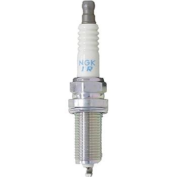NGK SILFR6A6 Spark Plug