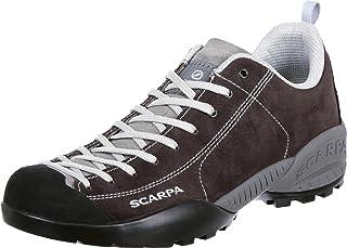 Amazon.es: scarpa mojito