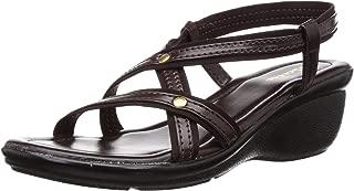 BATA Women's Sandals