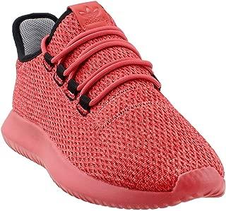 Best adidas tubular mens red Reviews