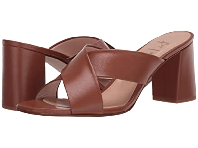 French Sole Eve (Cognac Napa) Women