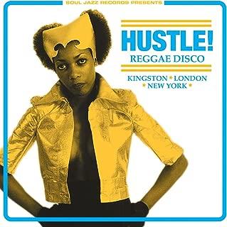 Best new york hustle dance Reviews