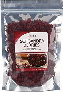 schizandra berry tea whole foods