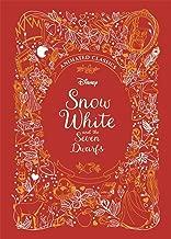 Disney Animated Classics Snow White
