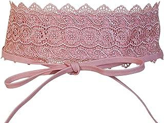 f6d2261ec0943 Amazon.fr : Chapeau-tendance - Accessoires / Femme : Vêtements