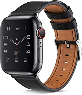 Best apple watch band for series 4 Reviews