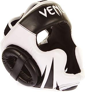 Venum Challenger 2.0 Headgear One Size