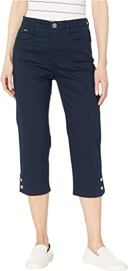 52f81462534fb9 Women's FDJ French Dressing Jeans Clothing + FREE SHIPPING   Zappos.com