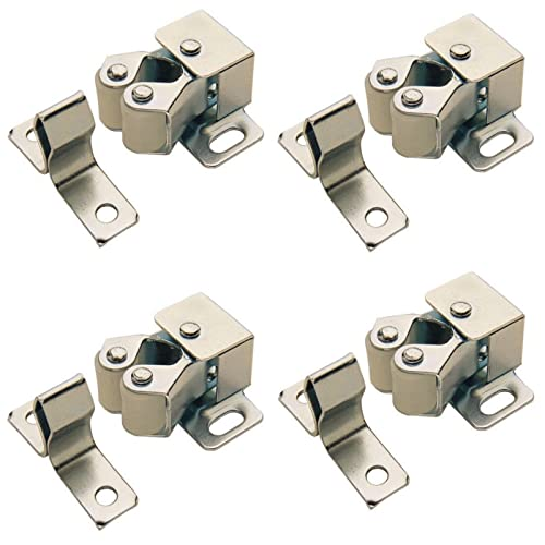 Cupboard Catches and Latches: Amazon co uk